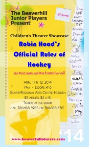 2014_Showcase_Poster
