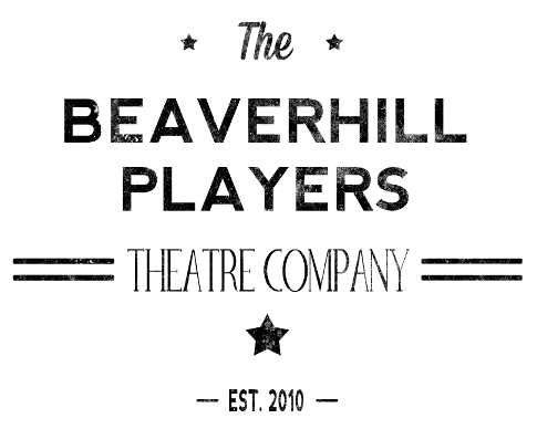 The Beaverhill Players